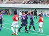 sf20111022-29.jpg