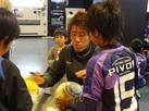 sf20111215-23.JPG