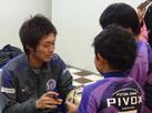 sf20111215-25.JPG