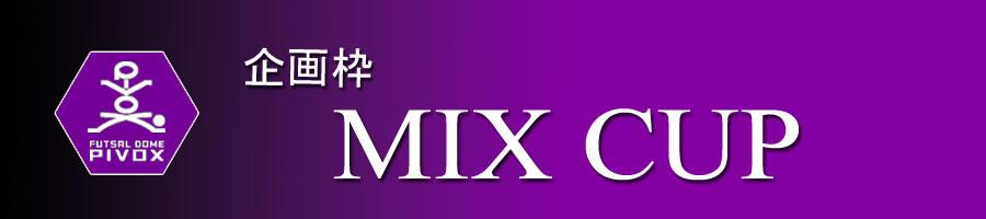 企画枠MIXCUP.jpg