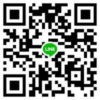LINE@QRコード.jpg
