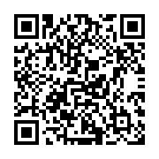 LINEQRMサイズ.jpg