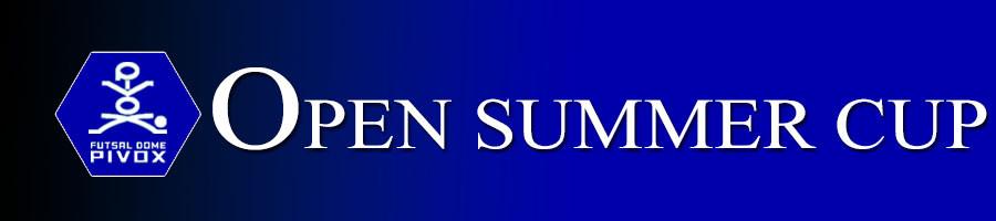 OPEN Summer Cup 2.jpg